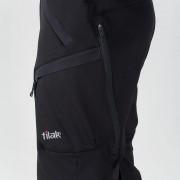 Crux Taschen