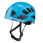 Helm.ut_blau