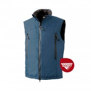 g-loft-light-vest