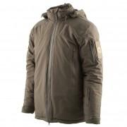 hig-3_0-jacket-olive