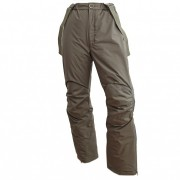 hig-3_0-trousers-olive