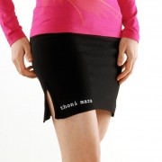running_skirt_XPO0199