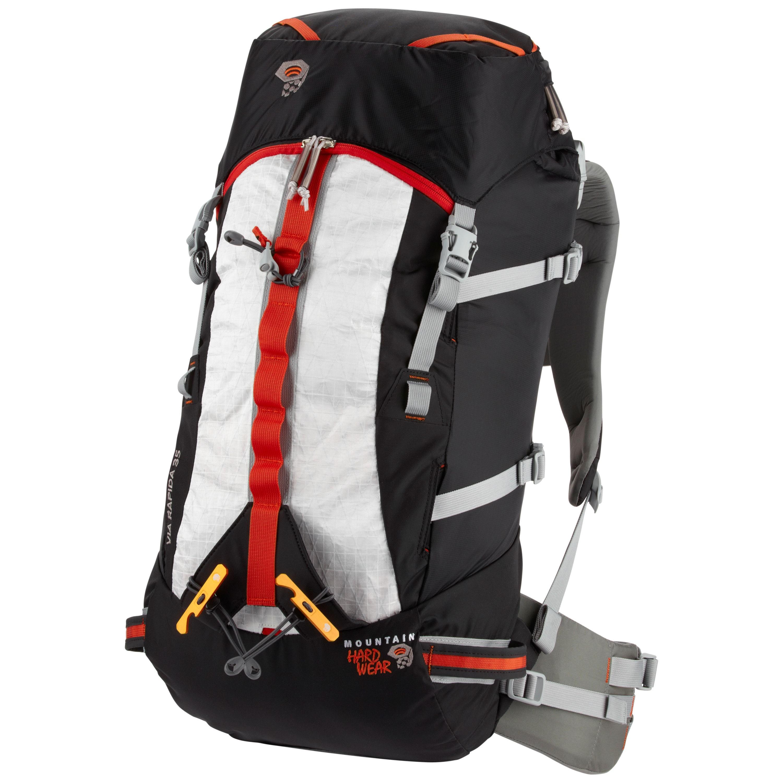 Klettern & Sport