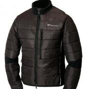 G-Loft Ultra Jacket_2013