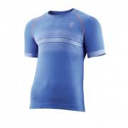 Sommer_T-shirt_H_ocean