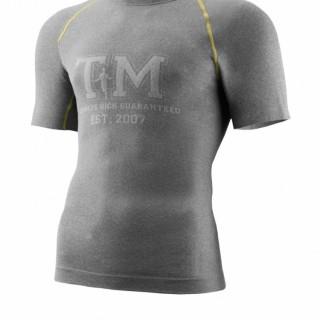 TI_shirt_tm_heather_grey