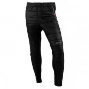 g-loft_ultra_trousers