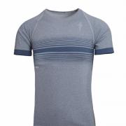ti_shirt_breeze_herren_carbon_light