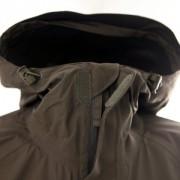 prg_jacket_olive