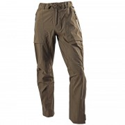prg_trousers_olive