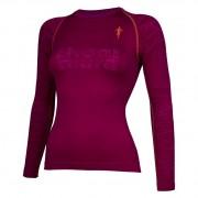 LA_Shirt_RoseUni_tosca
