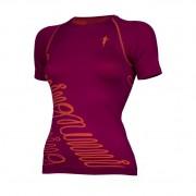 T_Shirt_Running_tosca