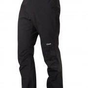 Ultralight_Pants_ms_carbon