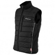 CARINTHIA G-Loft Ultra Vest_black1