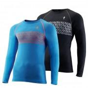 Original_LA-Shirts_Runners