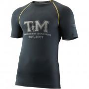 Ti-ShirtTM_titan