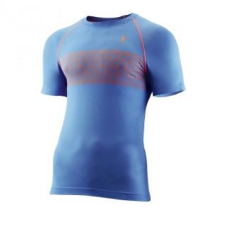 Ti_Shirt_Runners-ocean