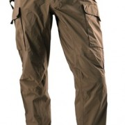 TRG_TROUSERS_OLIVE