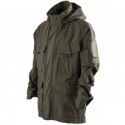 trg_jacket_carinthia