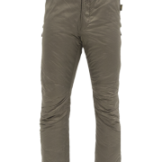 LIG-3_0-Trousers