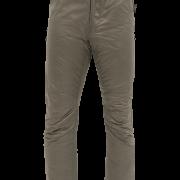 LIG-3_0-Trousers