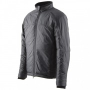 lig-3.0-jacket_urbangrey