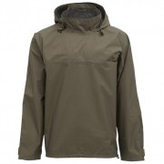 survival-rain-jacket-01