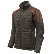 ILG-jacket_01