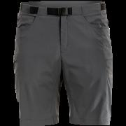 Shorts_grau