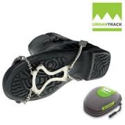 Urban_Track_01