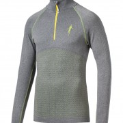 Pullover_1_4_RV_heather_grey_gelb