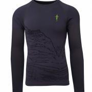 la_shirt_greifenstein_herren_carbon