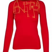 la_shirt_mara_da_hot_chili