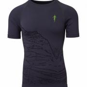 ti_shirt_greifenstein_herren_carbon