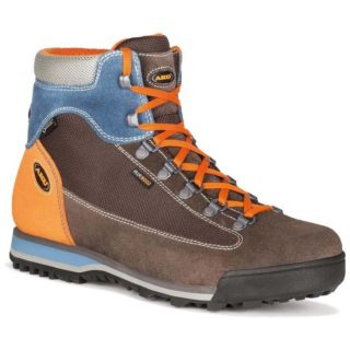SlopeMicroGTX_braun_orange