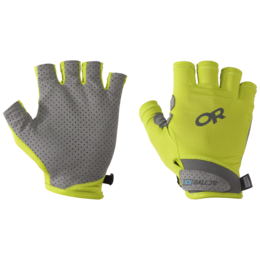 ActiveiceChromaSunGloves_lemongrass