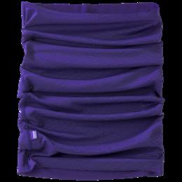EchoUbertube_purpleRain
