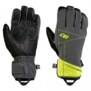 IlluminatorSensorGloves_charcoal