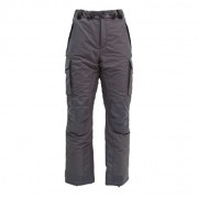 MIG_3.0Trousers_grey
