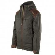 MILG_jacket1