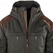MILG_jacket2