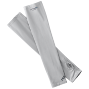 ProtectorSunSleeves_alloy