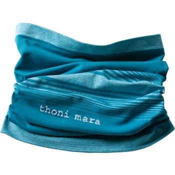 Thoni Mara Thonitubes Breeze Outdoorfit