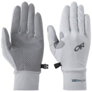 ActiveiceFullFingerChromaSunGloves_alloy