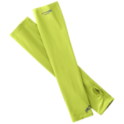 activeiceSunSleeves_lemongrass