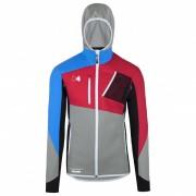 hyphen_riffel-hybridjacke-softshell-jacket