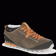 Bellamont2Suede_beige-orange_01