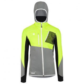 hyphen_riffel-hybridjacke-softshell-jacket_lime