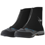 SurgeRunningGaiters_black